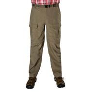 Men's Hammer & Nail Convertible Pant