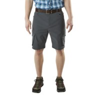 Men's Hammer & Nail Cargo Short