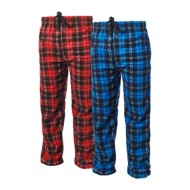 Men's Northpoint Trading Fleece Pant