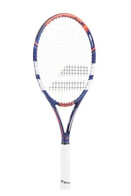 Babolat Pulsion Tennis Racquet