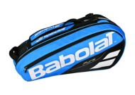 Babolat Racquet Holder X6 Pure Drive Tennis Bag