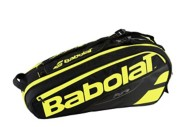 Babolat Racquet Holder X6 Pure Aero Tennis Bag