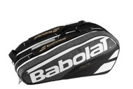 Babolat Pure Line Racquet Holder X9 Tennis Bag