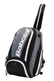 Babolat Pure Line Backpack Tennis Bag