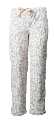 Women's Northpoint Trading Fleece Pant
