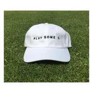 Men's Bad Birdie Play Some G Hat