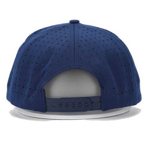 Waggle Shark Attack Golf Hat