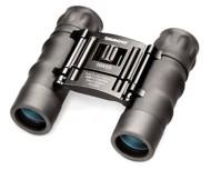 Tasco Essential 10x25 Binocular