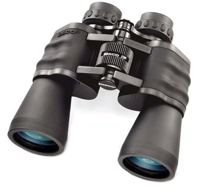 Tasco Essential 10x50 Binoculars' data-lgimg='{