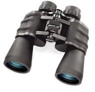 Tasco Essential 10x50 Binoculars