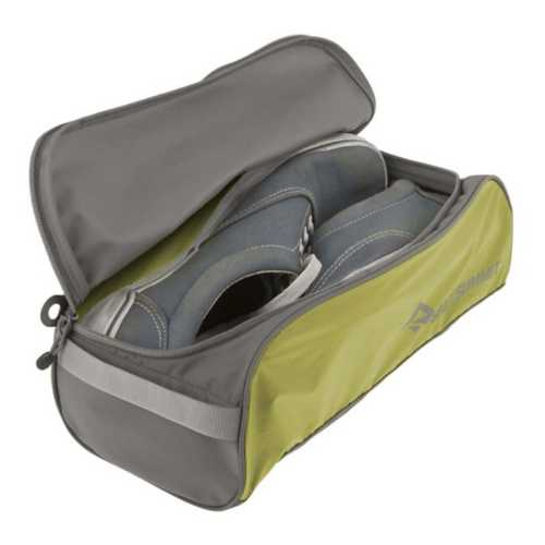 Sea To Summit Travelling Light Shoe Bag