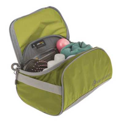 Sea To Summit Travelling Light Toiletry Cell