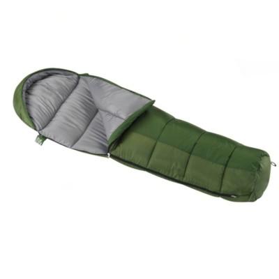 Wenzel Boys Backyard 30 Degree Sleeping Bag