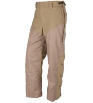 Men's Scheels Outfitters Premium Upland Pant