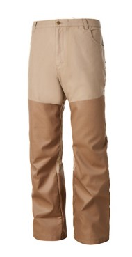 Men's Scheels Outfitters Upland Pant