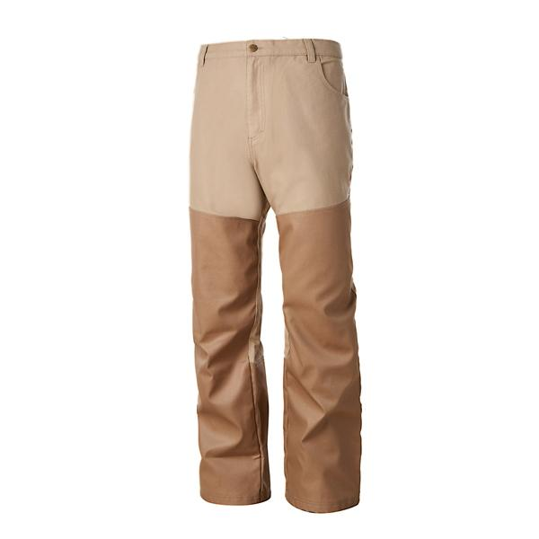 67b33545 Men's Scheels Outfitters Upland Jean   SCHEELS.com