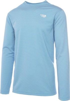 Men's Scheels Outfitters Sun and Bug Long Sleeve Shirt