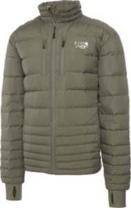 Men's Scheels Outfitters Ram River Puffy Jacket