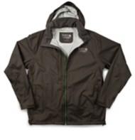 Men's Scheels Outfitters Ultra Light Jacket