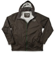 Men's Scheels Outfitters Ultra Light Jacket