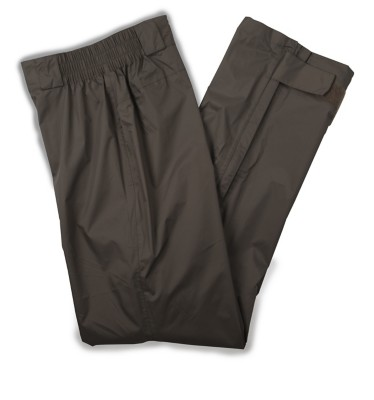 Men's Scheels Outfitters Ultra Light Pant' data-lgimg='{