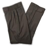 Men's Scheels Outfitters Ultra Light Pant