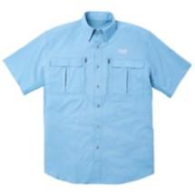 Scheels Outfitters Pursuit Short Sleeve Shirt