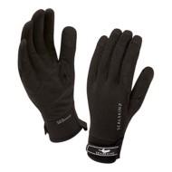 Men's SealSkinz Dragon Eye Gloves