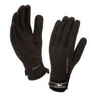 Men's SealSkinz Dragon Eye Gloves