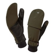 SealSkinz Hunting Mitt