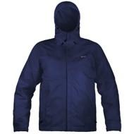 Men's Grundens Weather Watch Jacket