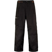 Men's Grundens Weather Watch Pant