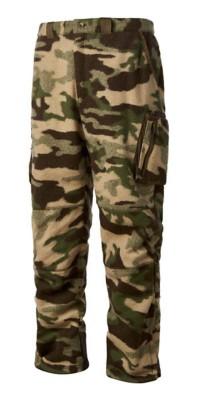Men's Scheels Outfitters Wool Fleece Pant