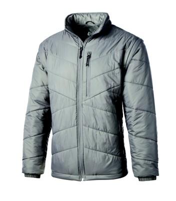 Men's Scheels Outfitters Primaloft Liner Jacket