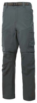 Men's Scheels Outfitters No Fly Zone Fishing Pants' data-lgimg='{
