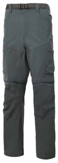 Men's Scheels Outfitters No Fly Zone Fishing Pants