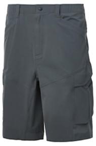 Men's Scheels Outfitters Performance Short
