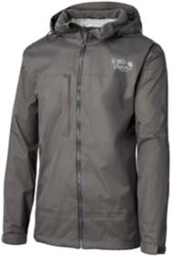 Men's Scheels Outfitters Ultra Lite Rainwear Jacket