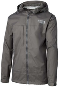Men's Scheels Outfitters Ultra Lite Rainwear Jacket