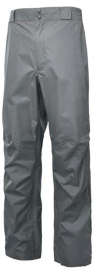 Men's Scheels Outfitters Ultra Lite Rainwear Pant