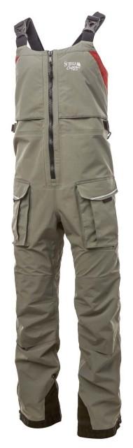 Men's Scheels Outfitters Creel Bay Bib