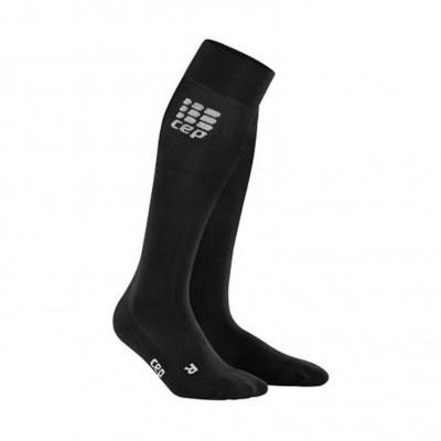 Men's Cep Progressive+ Compression Socks