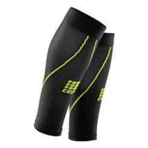 Men's Cep Calf Sleeve 2.0