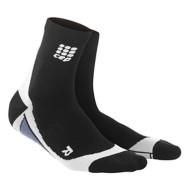 Men's Cep Short Socks