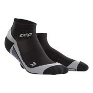 Men's Cep Low Cut Socks