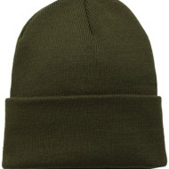 Wigwam 1017 Hat