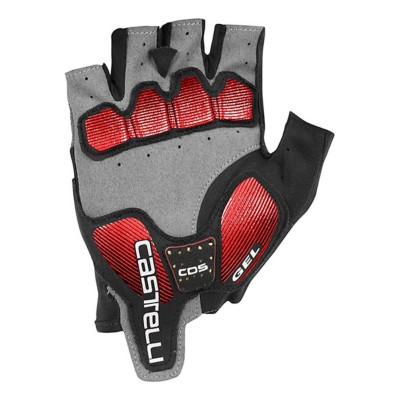 Men's Castelli Arenberg Gel 2 Cycling Gloves