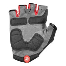 Men's Castelli Circuito Cycling Gloves