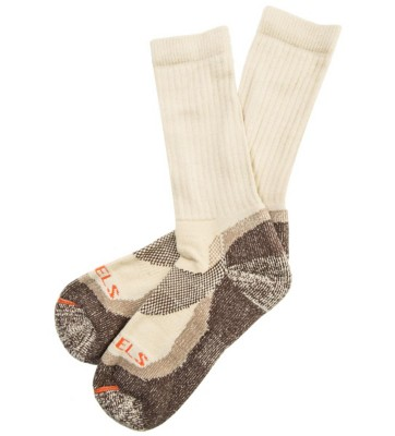 Adult Scheels Outfitters Upland Merino Wool Socks