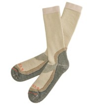 Adult Scheels Outfitters Antelope Socks